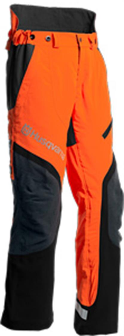 BUNDHOSE TECHNICAL 50/52 M