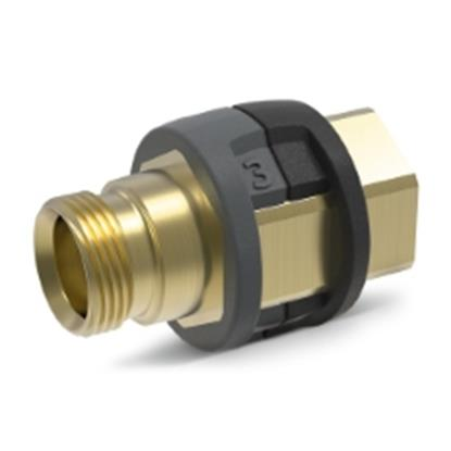 Adapter 3 M22IG-TR22AG