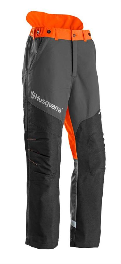 BUNDHOSE FUNCTIONAL GR.60
